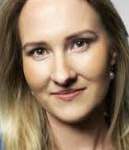 Anna-Byrne